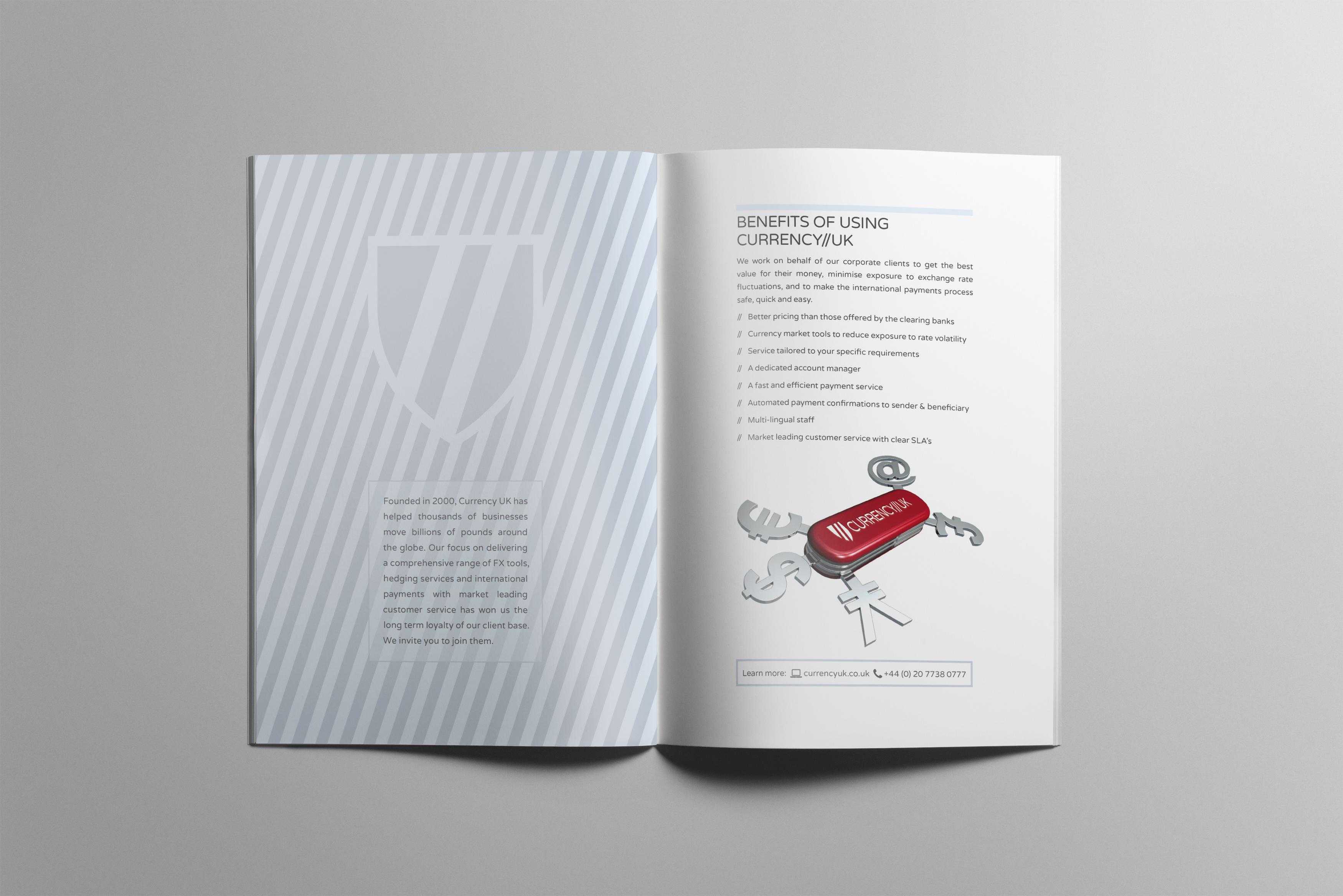 04-brochure-DPS