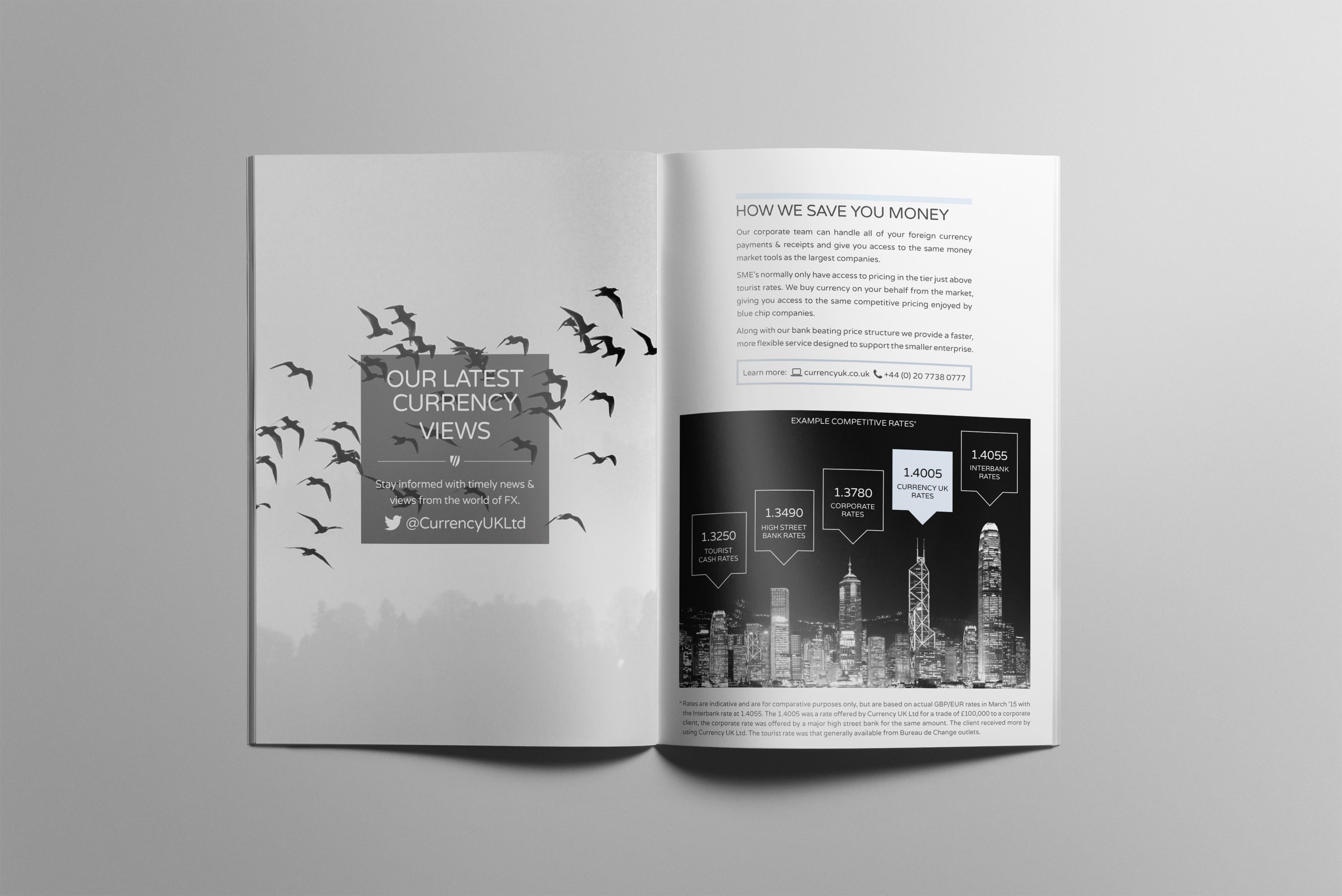 04-brochure-DPS1