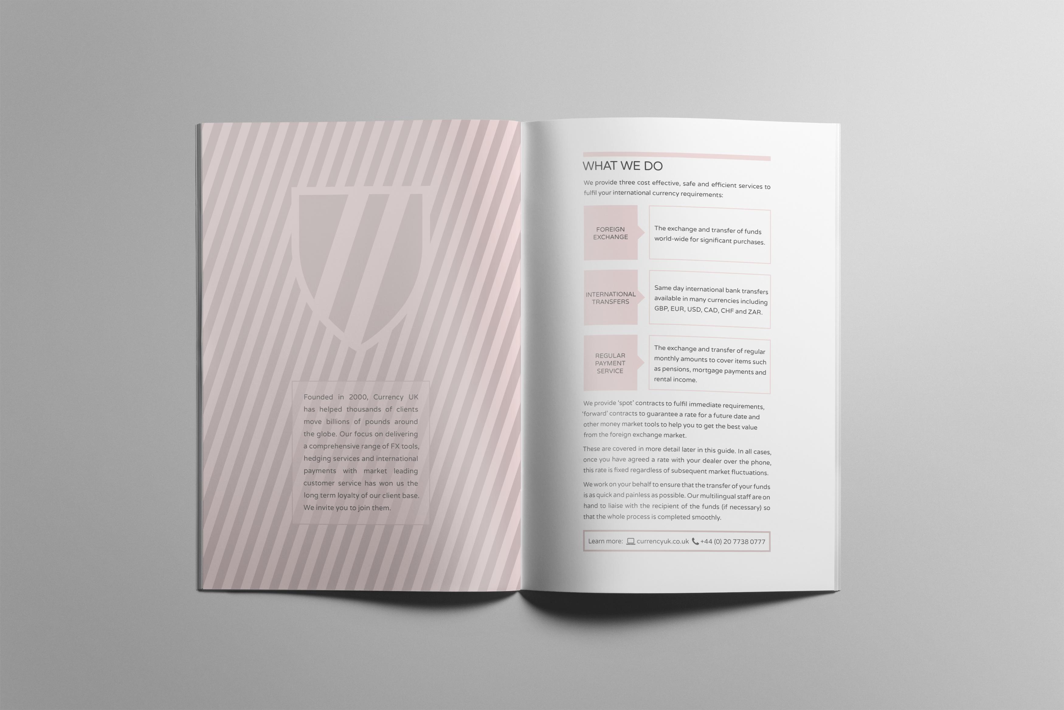 04-brochure-pri-DPS