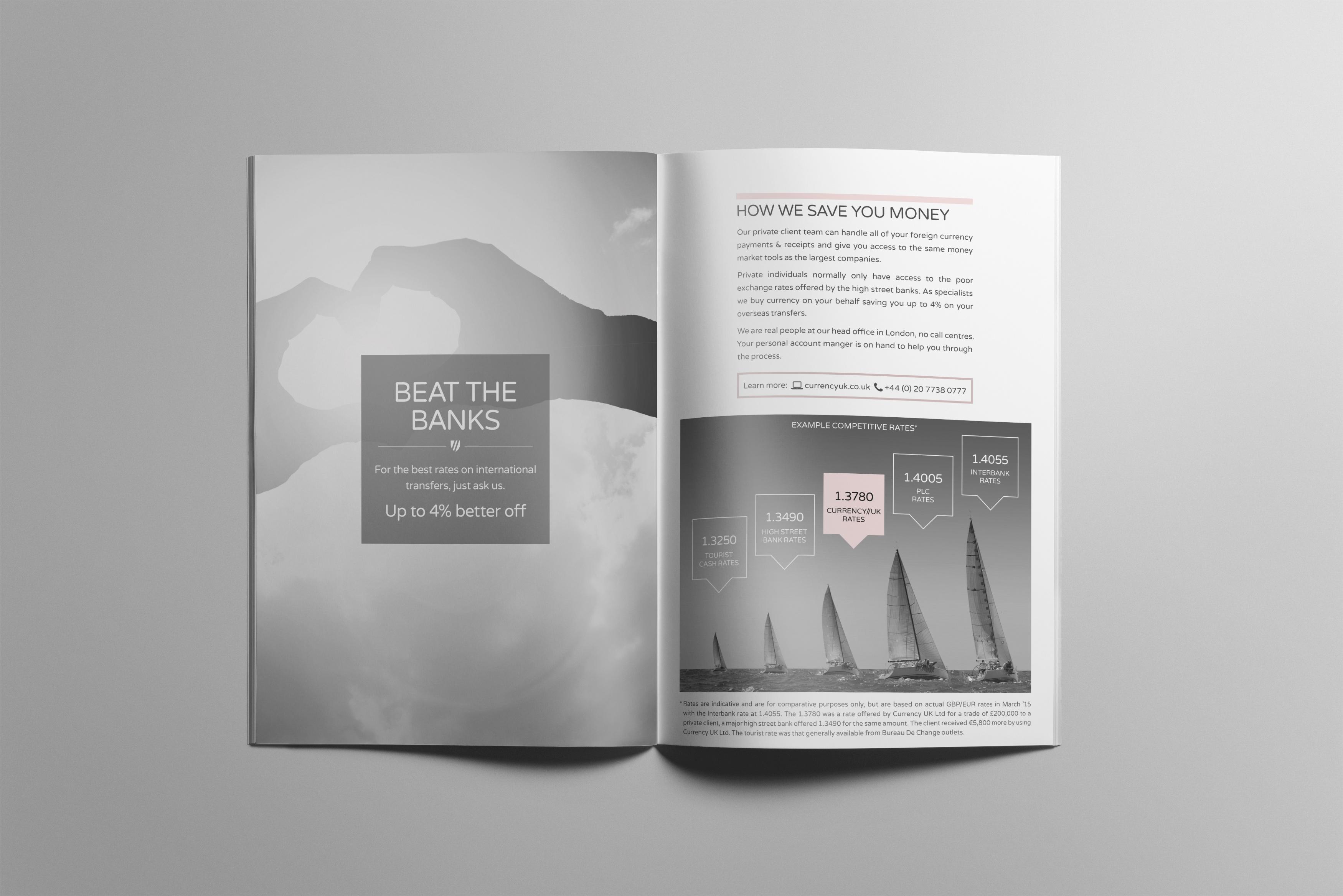 04-brochure-pri-DPS1