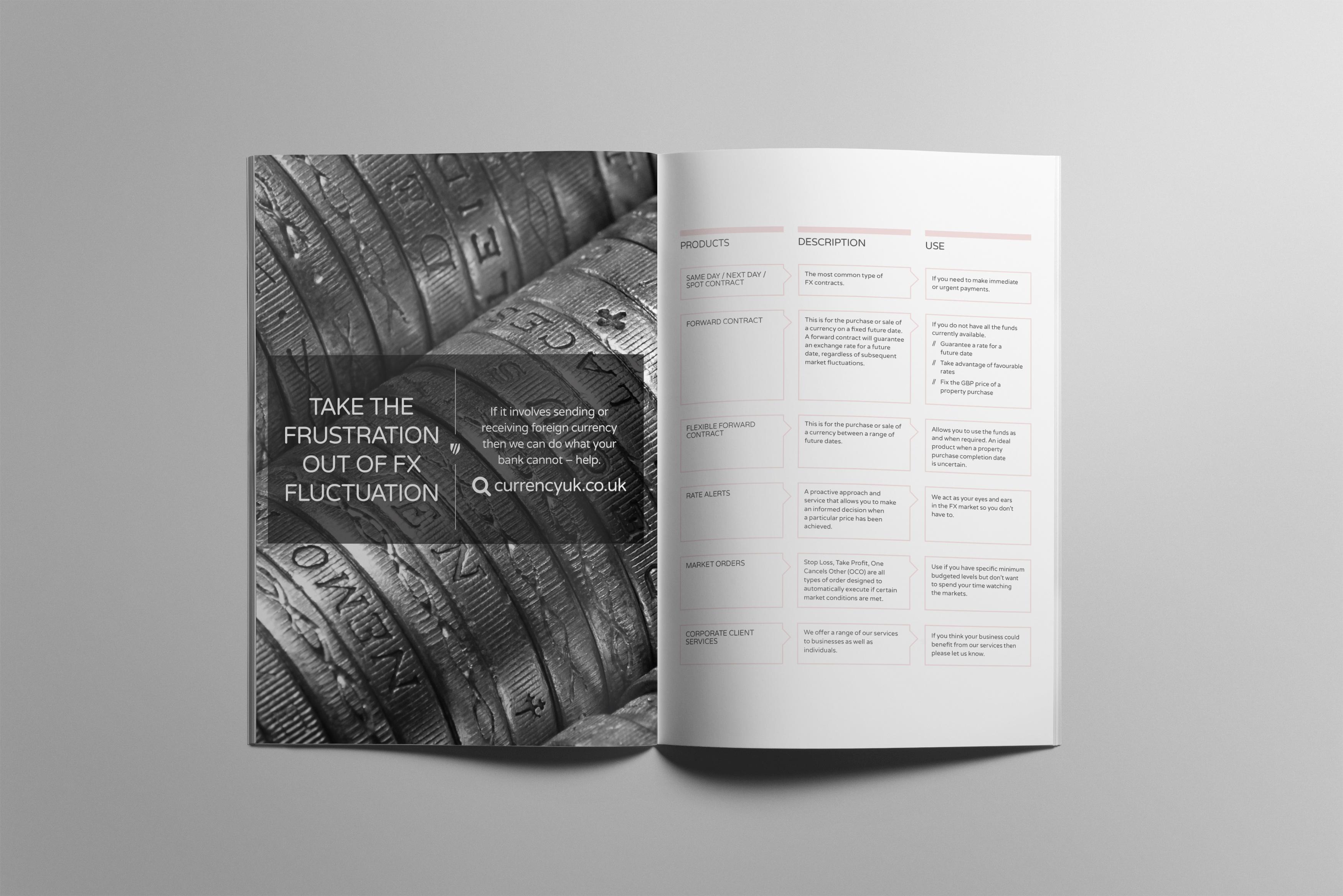 04-brochure-pri-DPS2