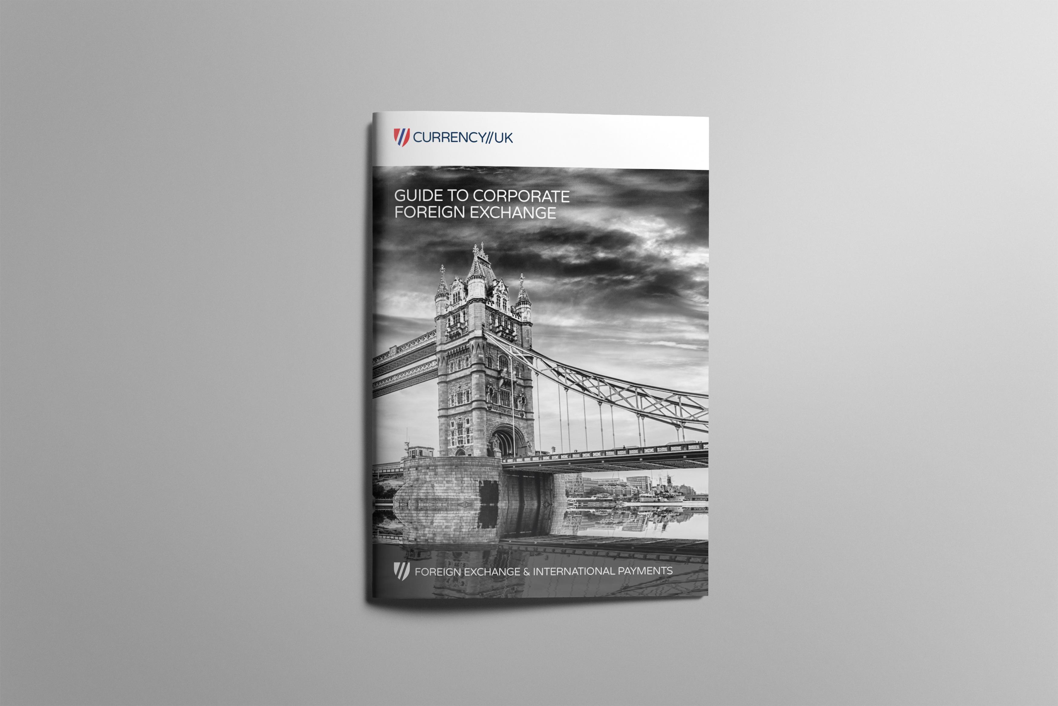 06-brochure-corpfx