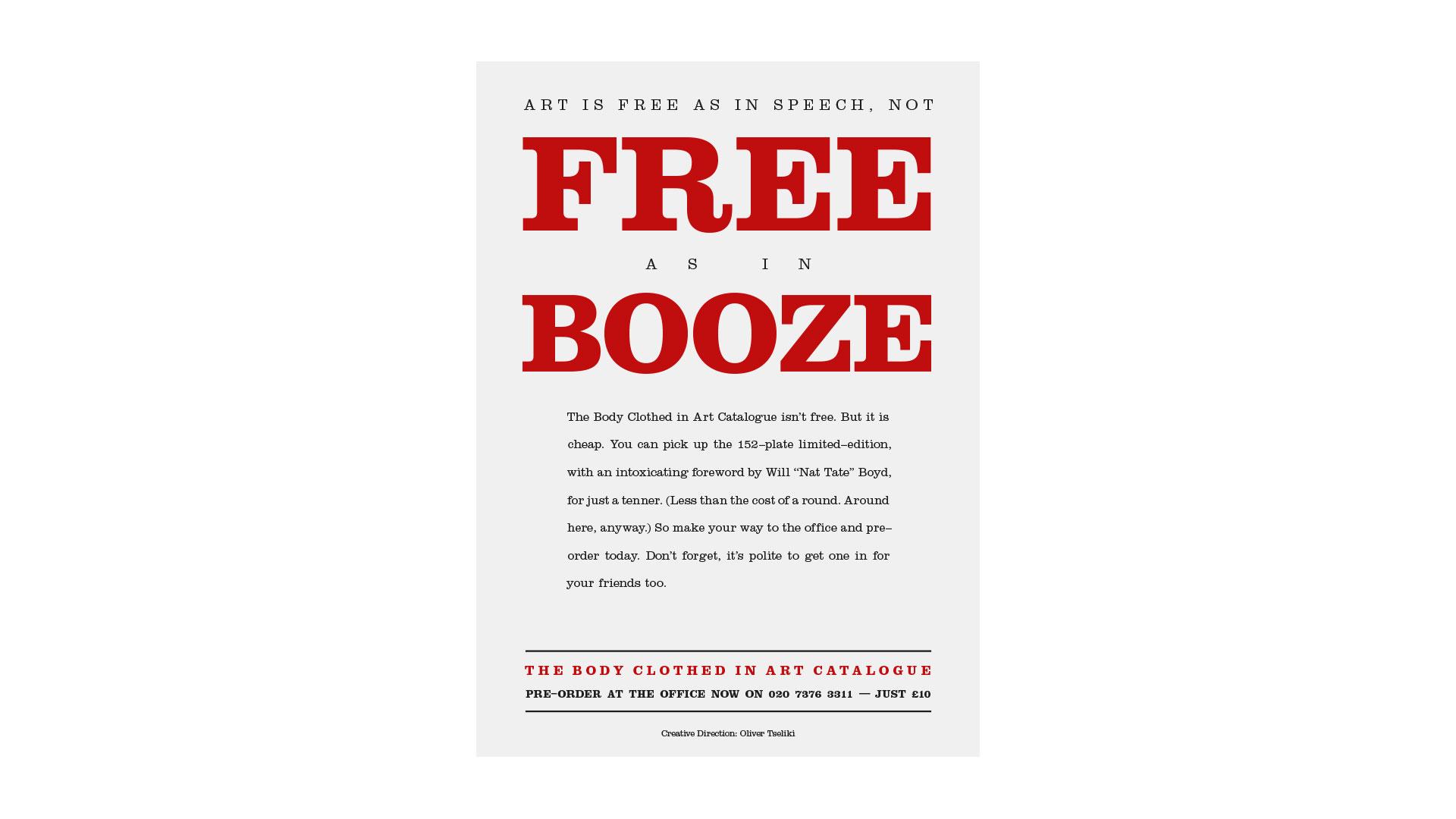 CAC_freebooze