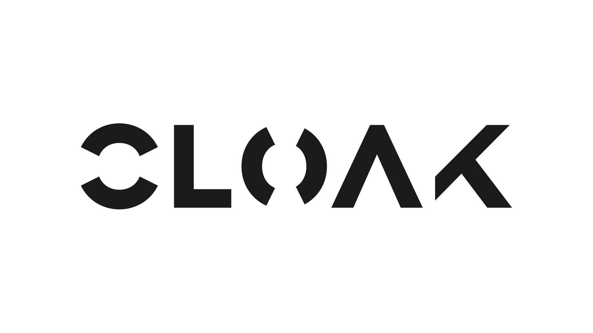 CLOAK_Logotype_heavy