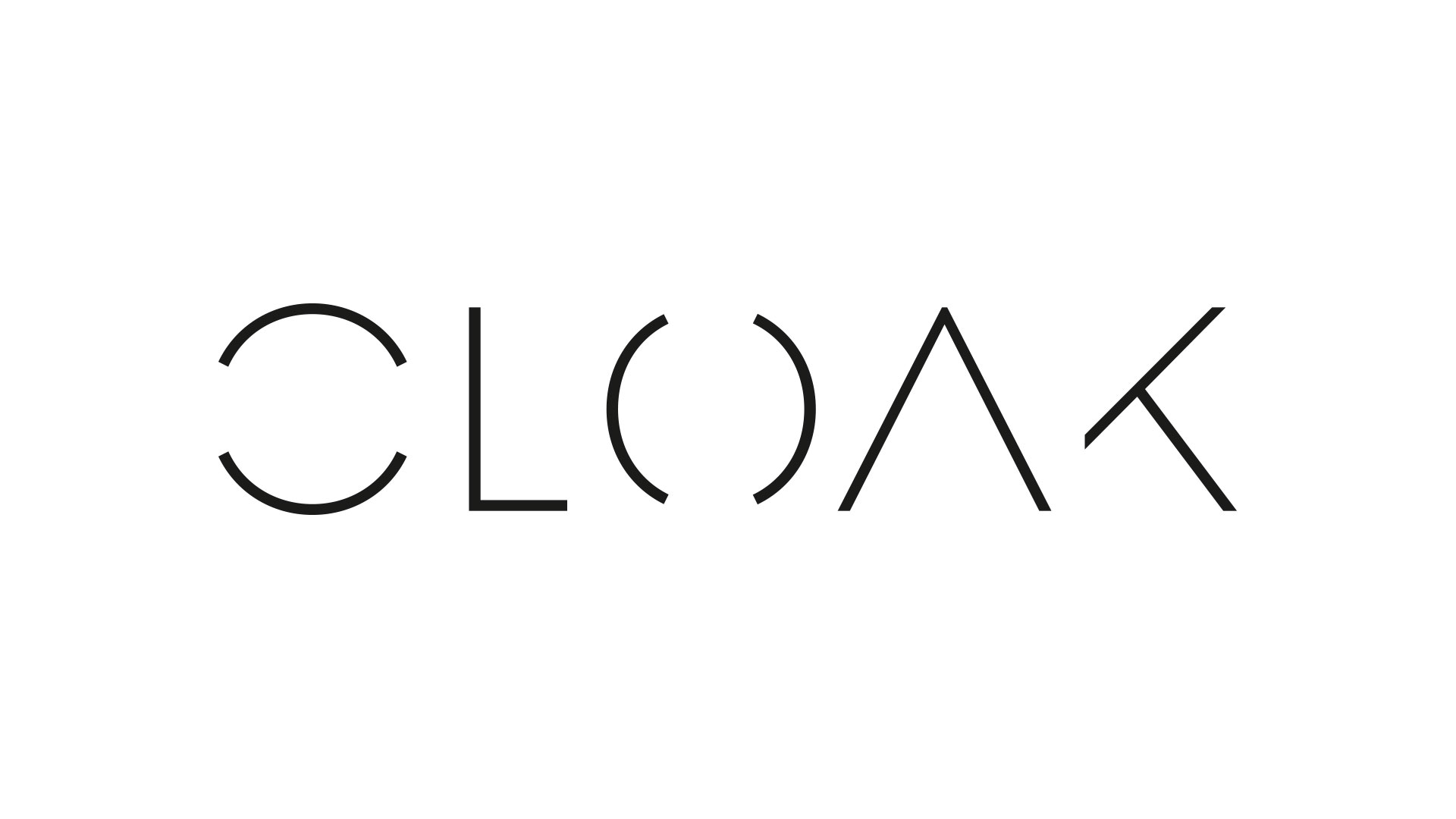 CLOAK_Logotype_lite