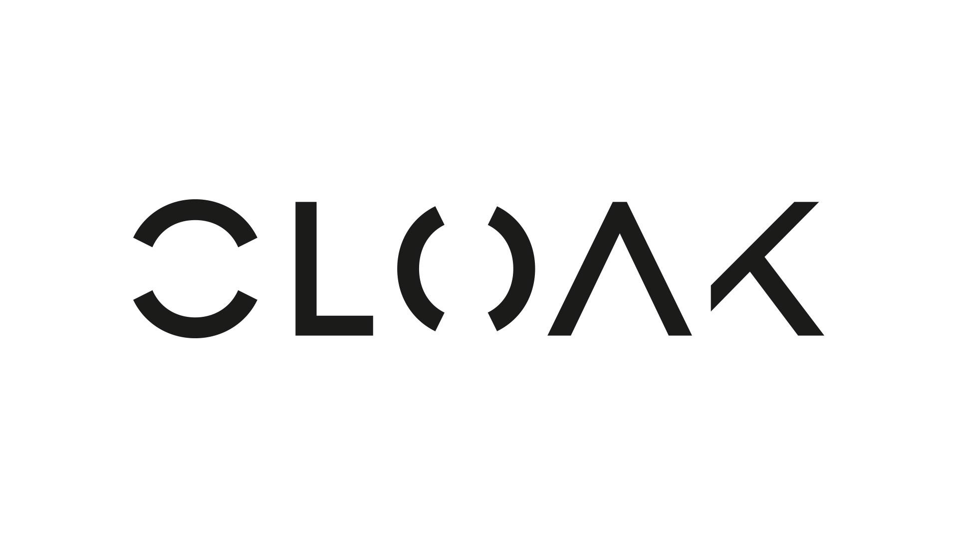 CLOAK_Logotype_med