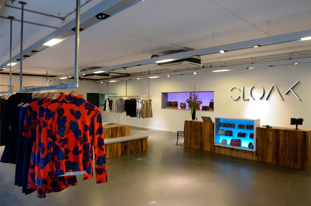 CLOAK_interior