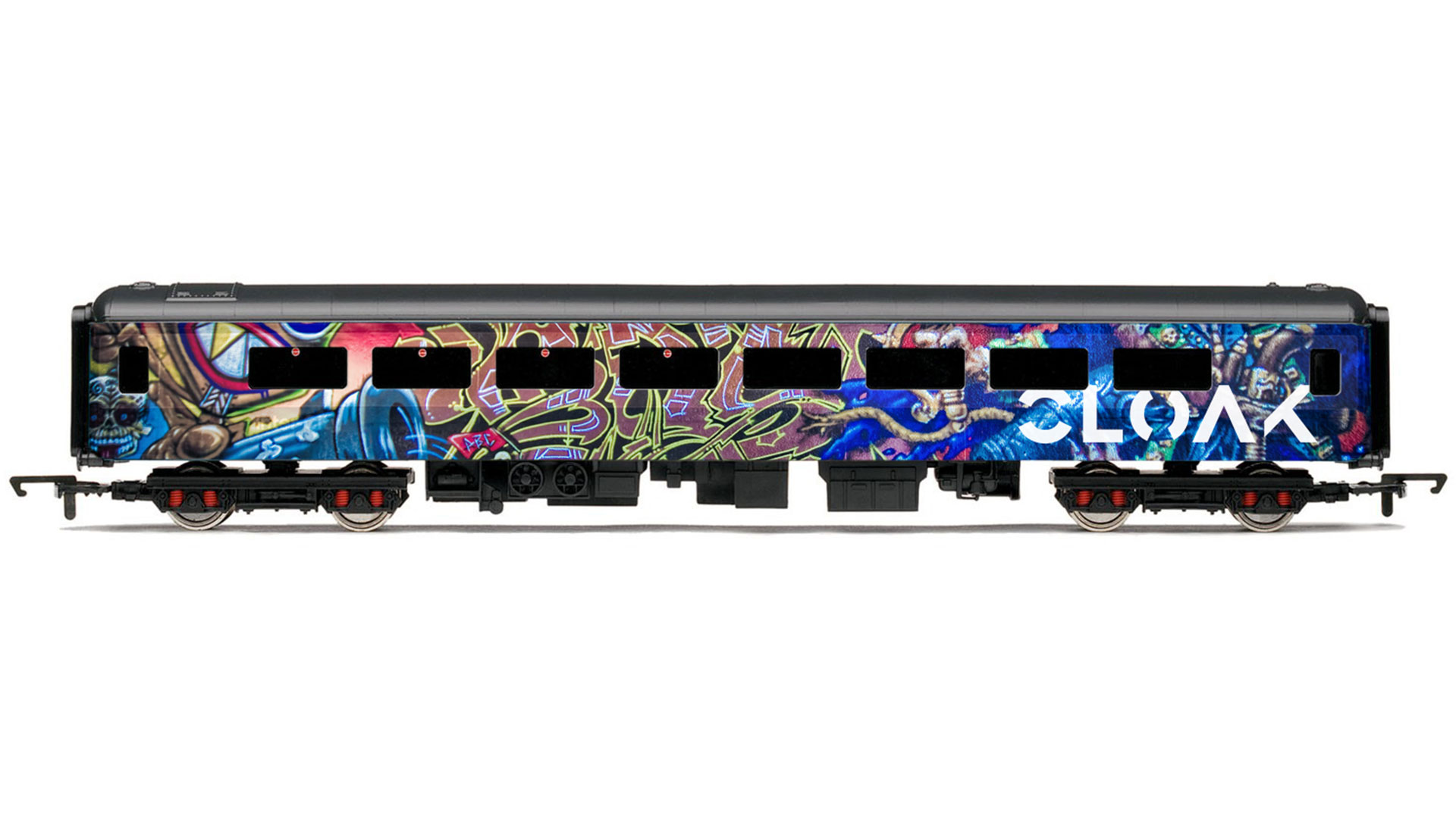 CLOAK_train