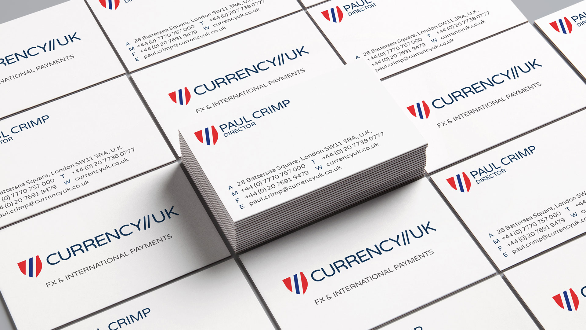 CUK_businesscards