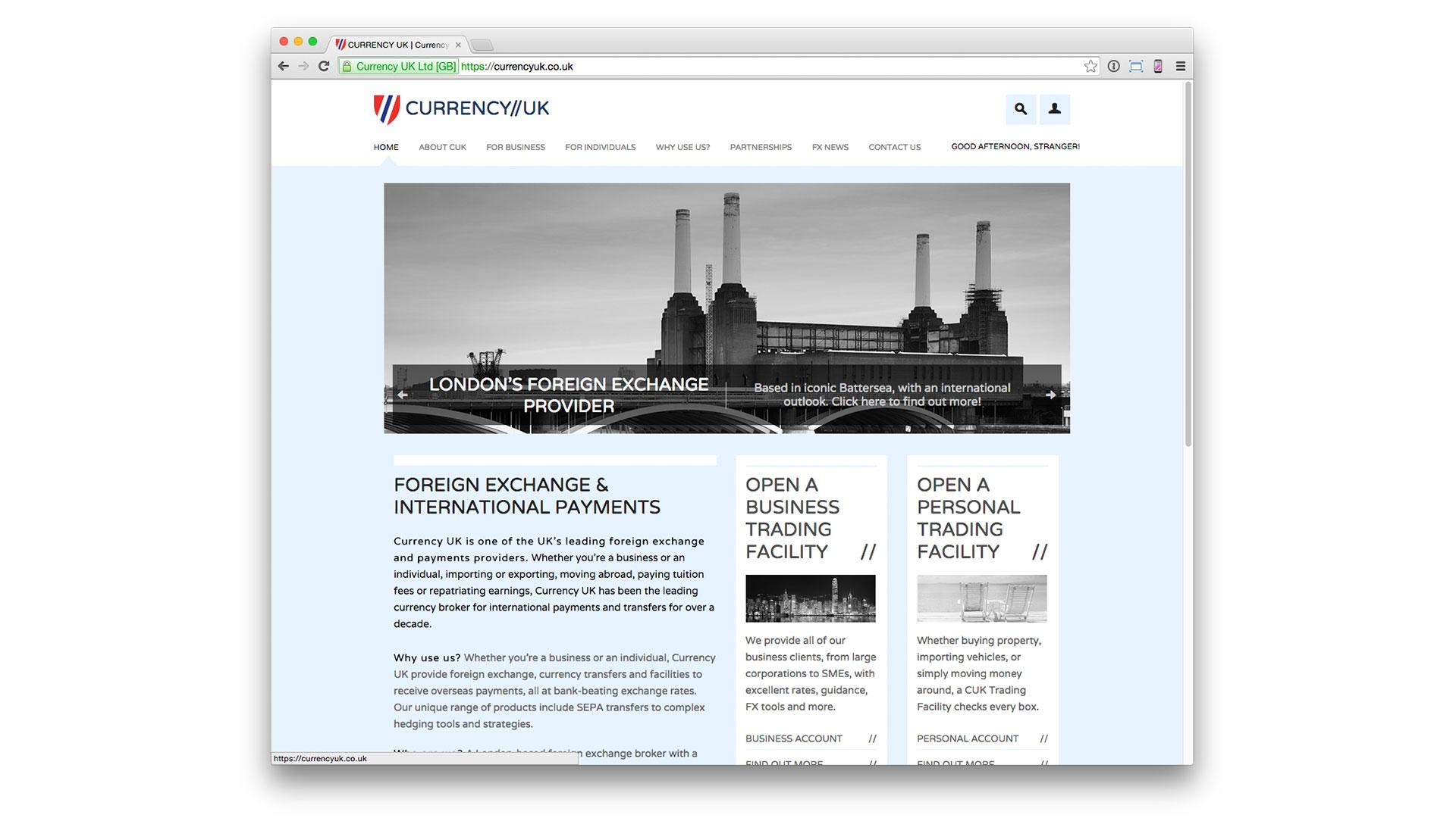 CUK_homepage1