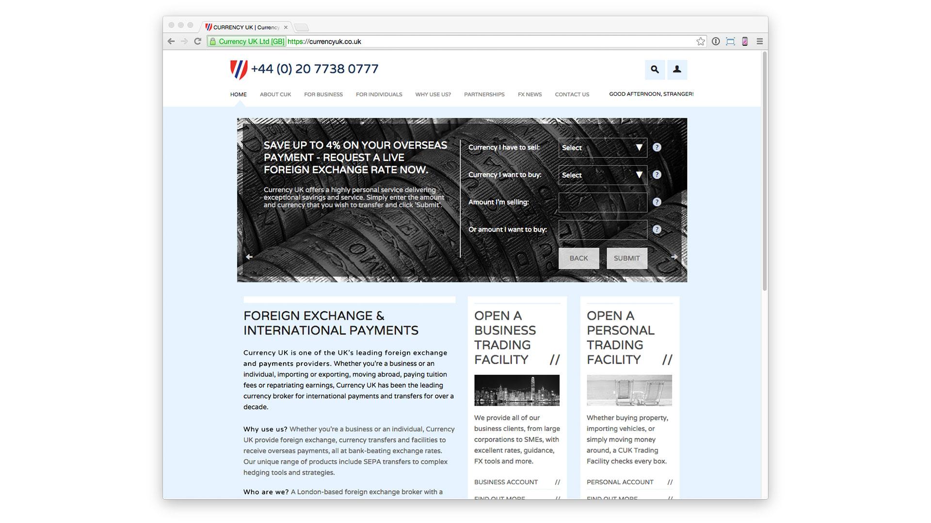 CUK_homepage2