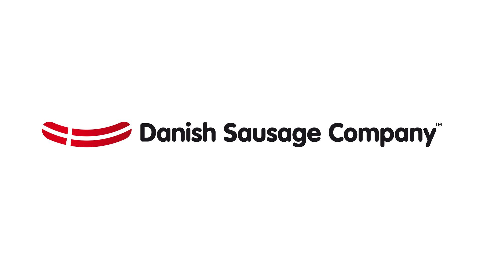 Danish_Logo_horiz
