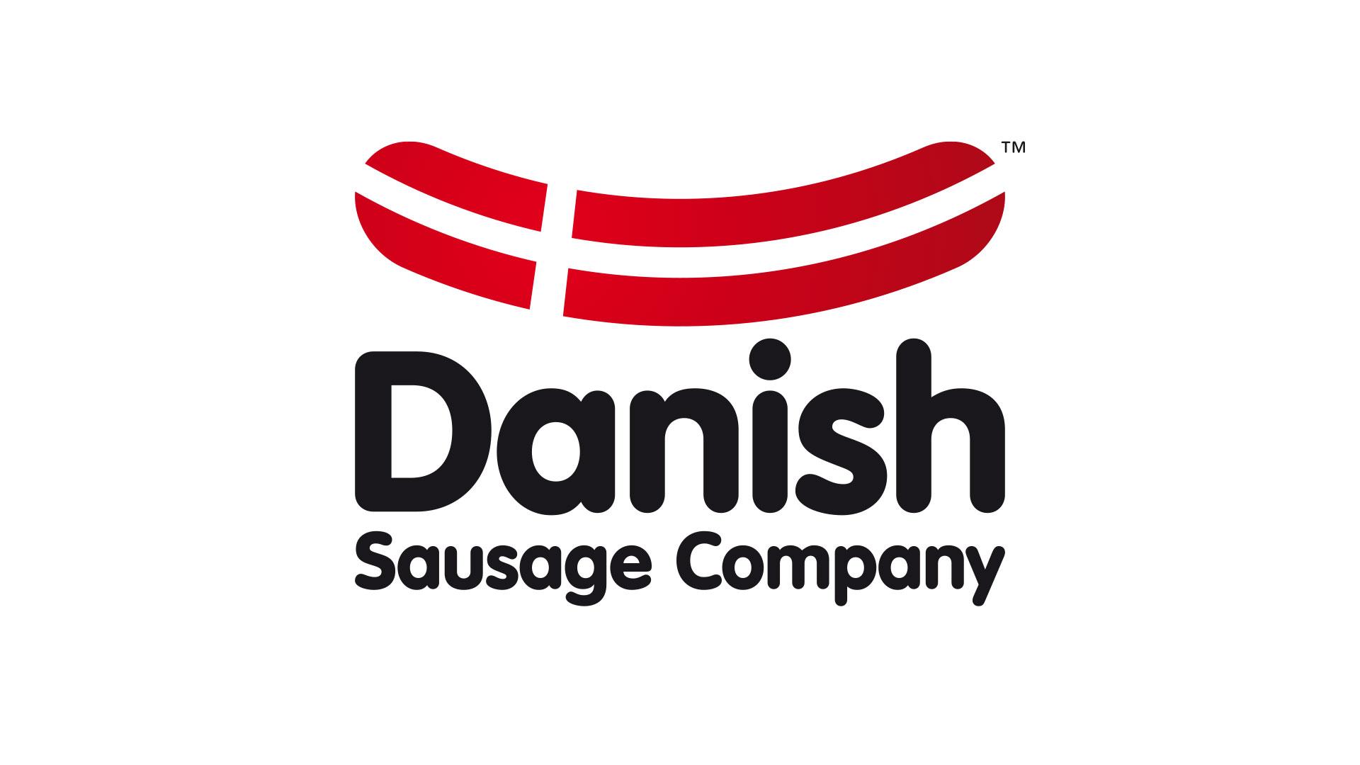 Danish_Logo_vert