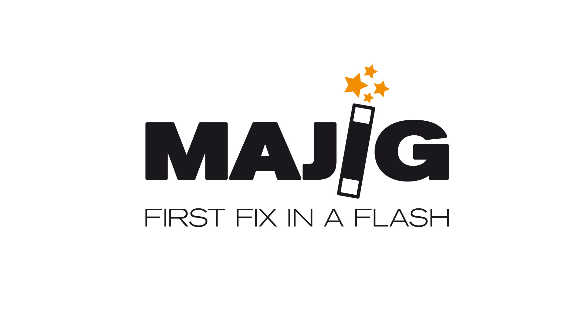 Majig_Logo