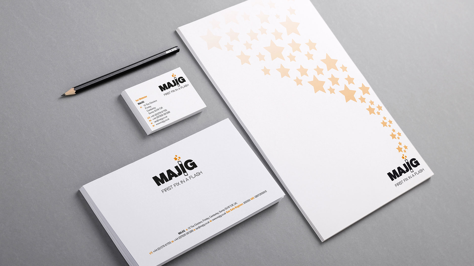 Majig_Stationary