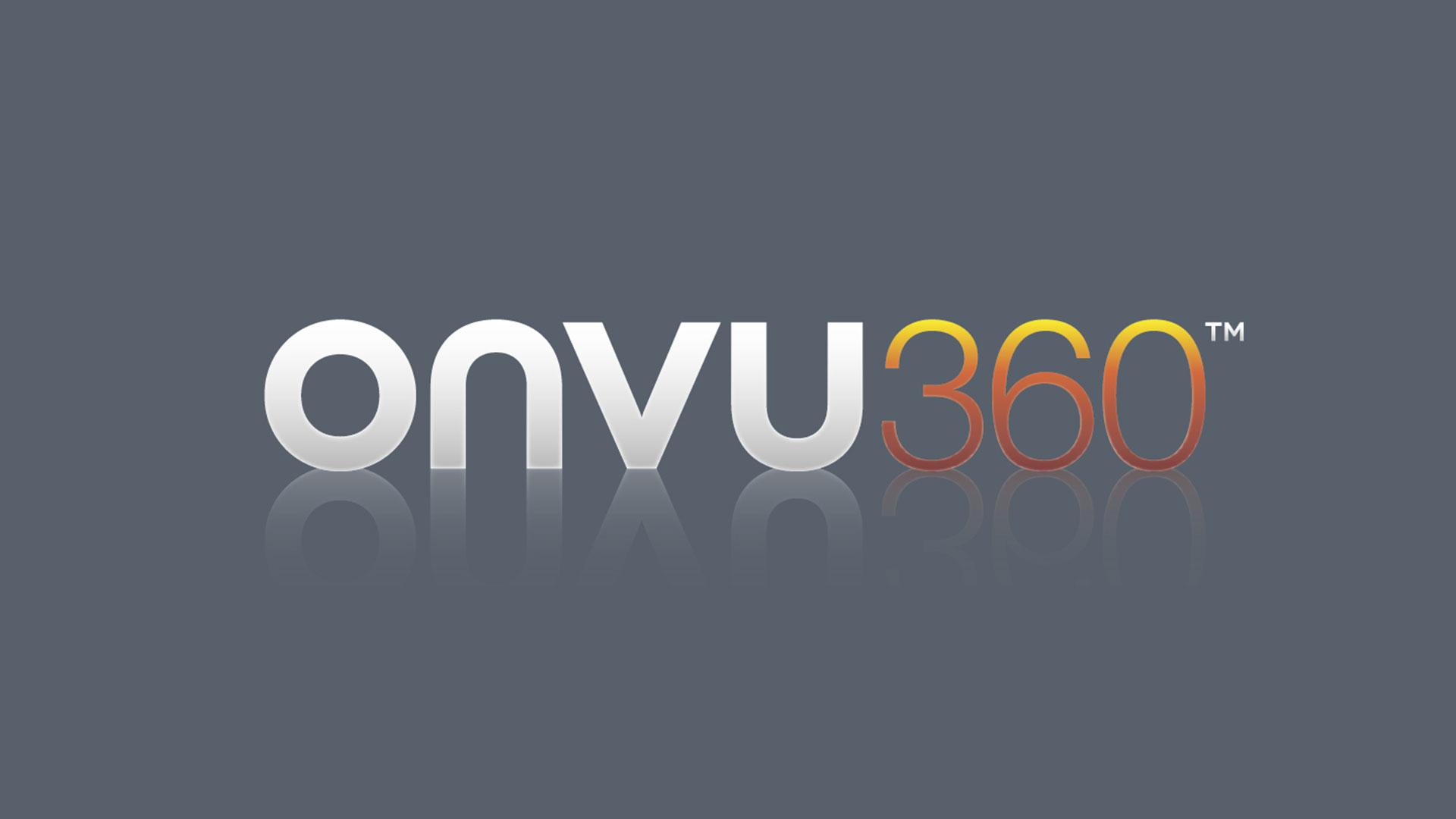 OnVu360_logo_dark