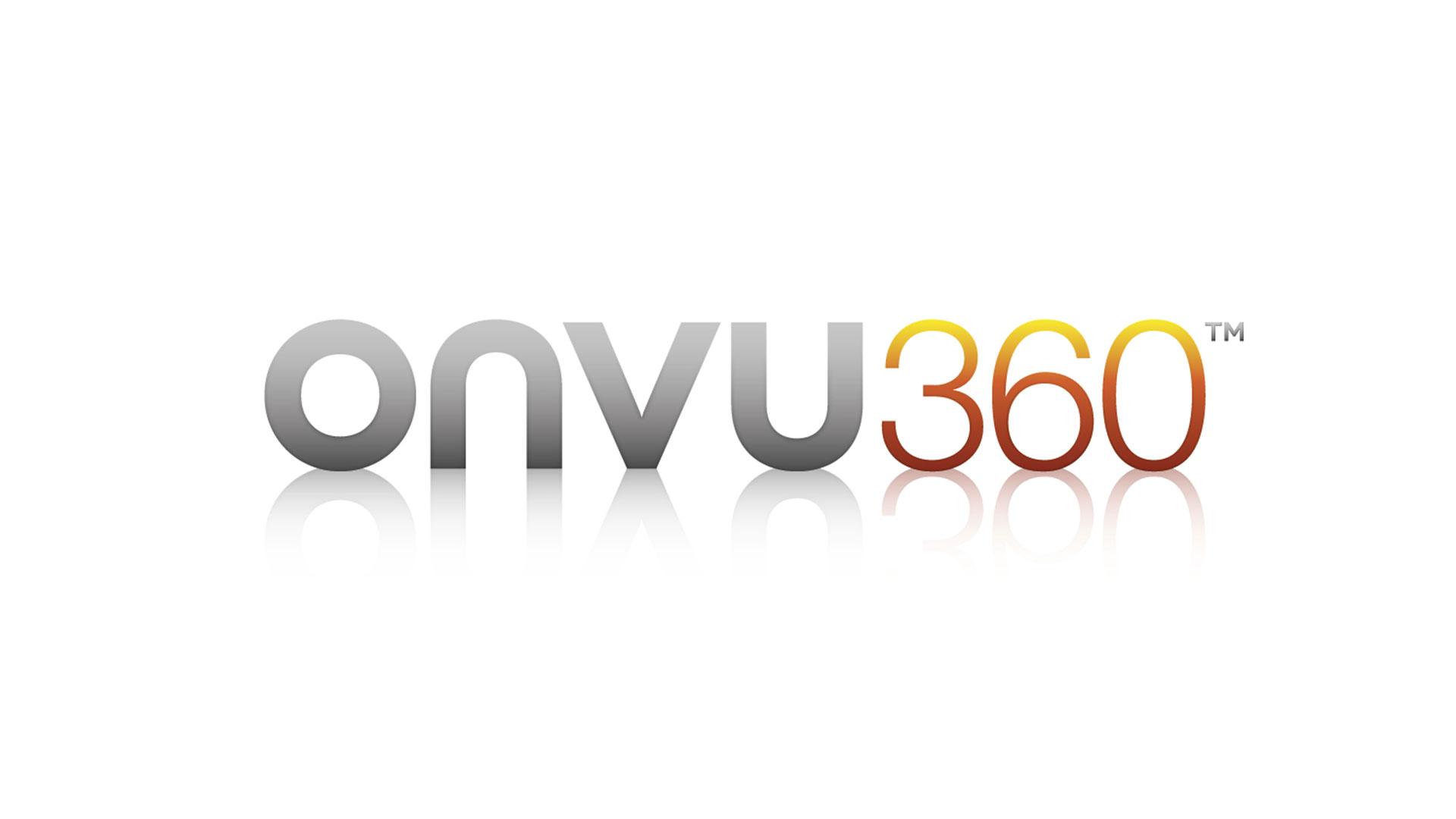OnVu360_logo_light