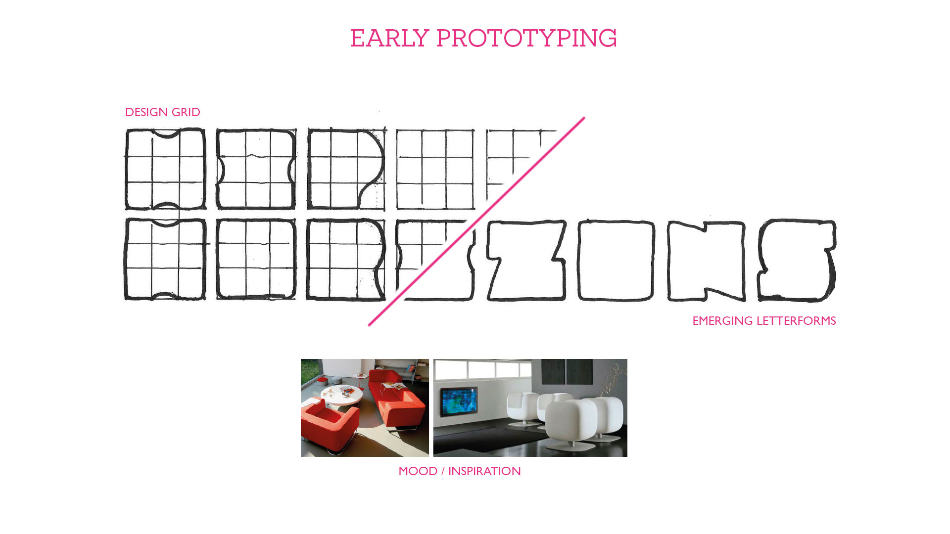 HH_EarlyPrototyping