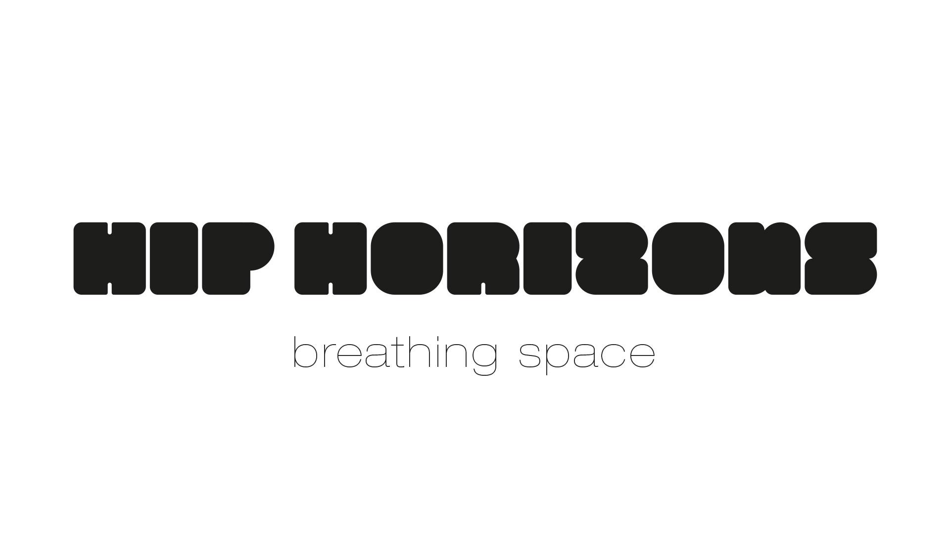 HH_LogoStrap