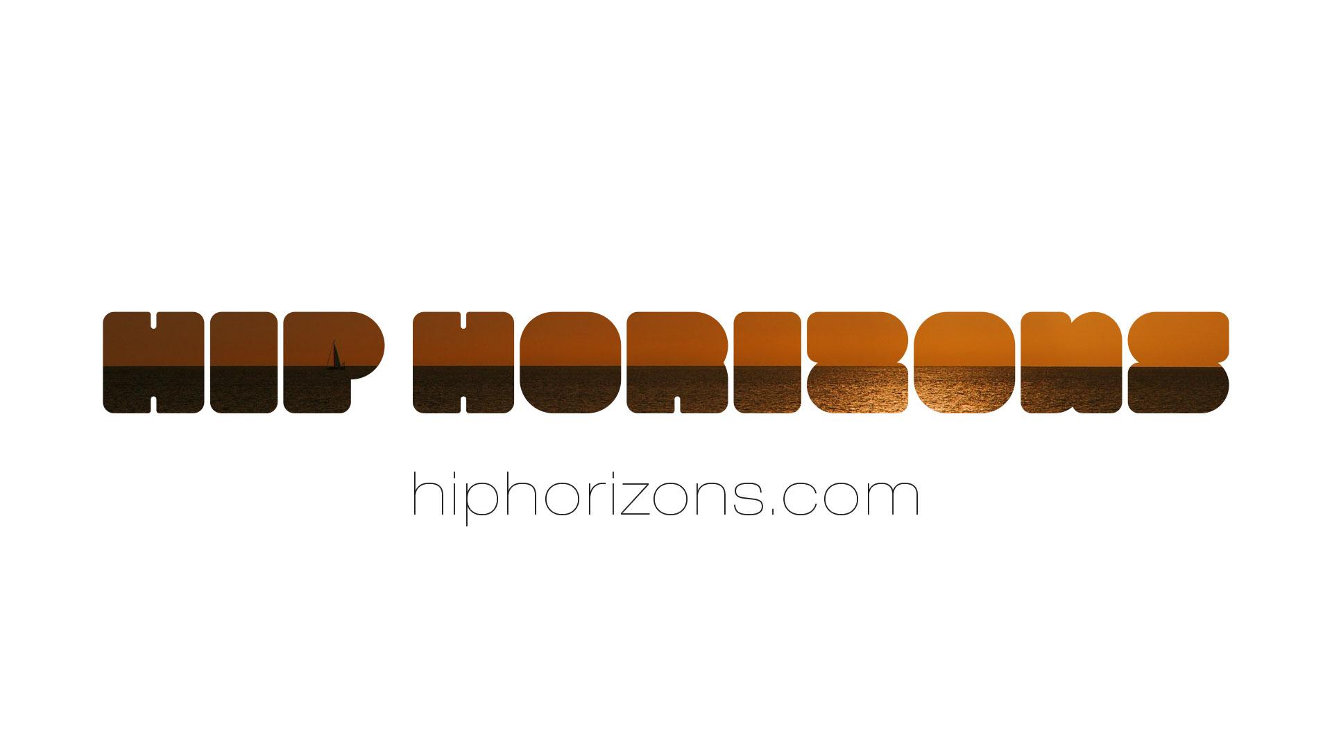 HH_LogoSunset