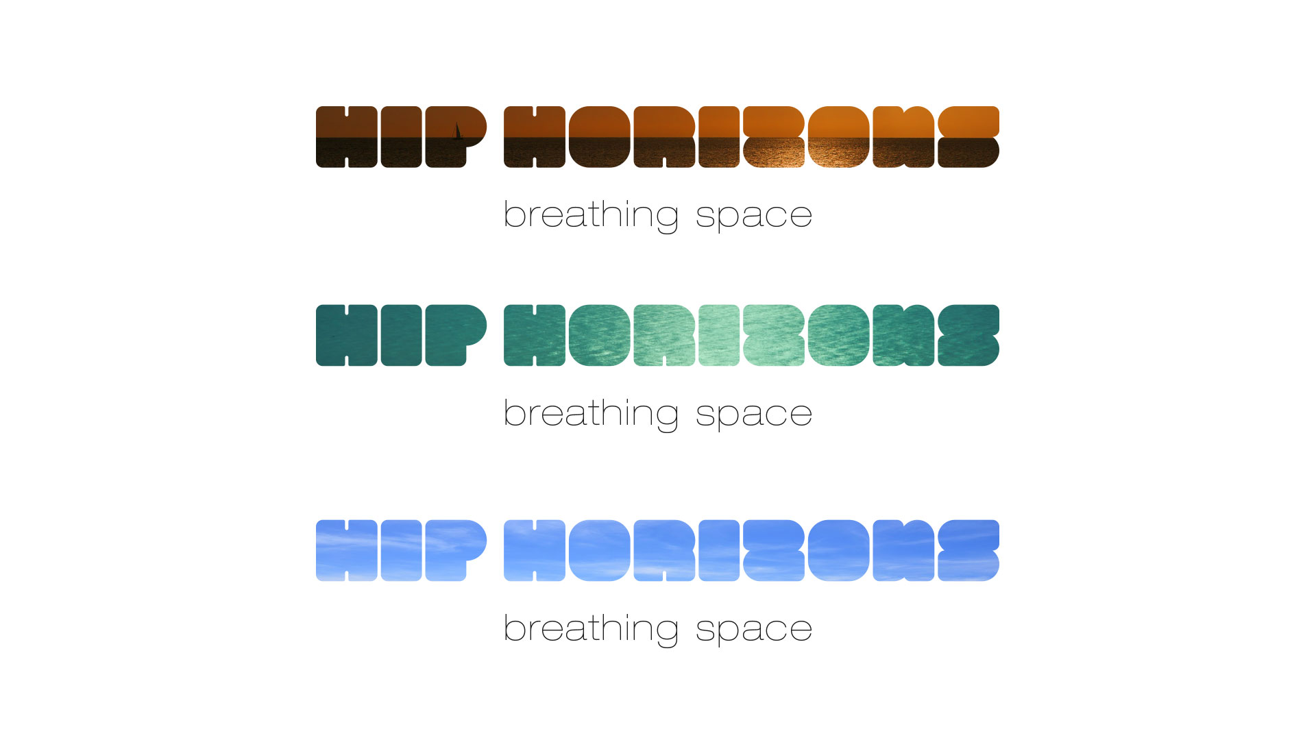 HH_Logo_fill_variations