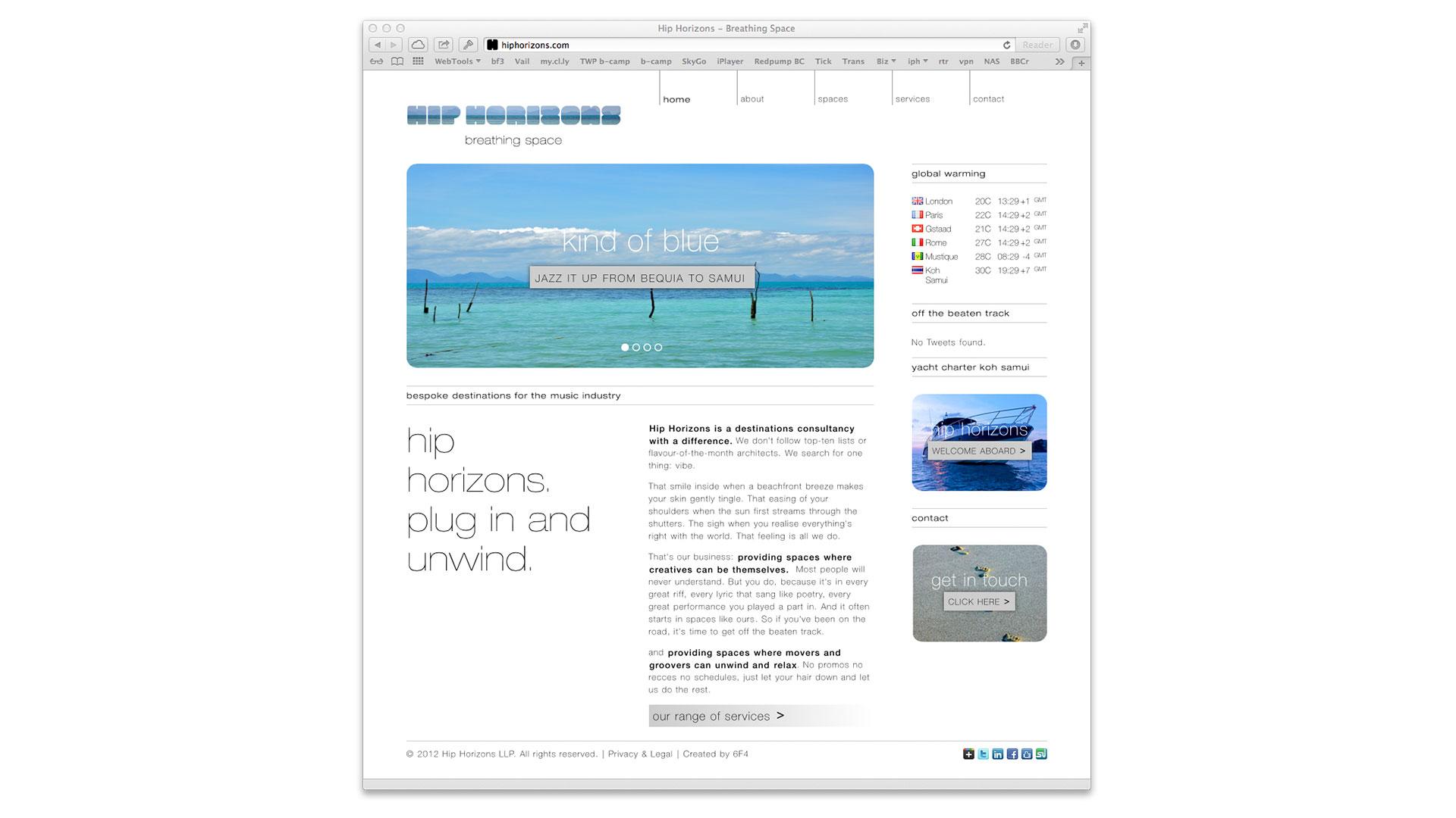 HH_website
