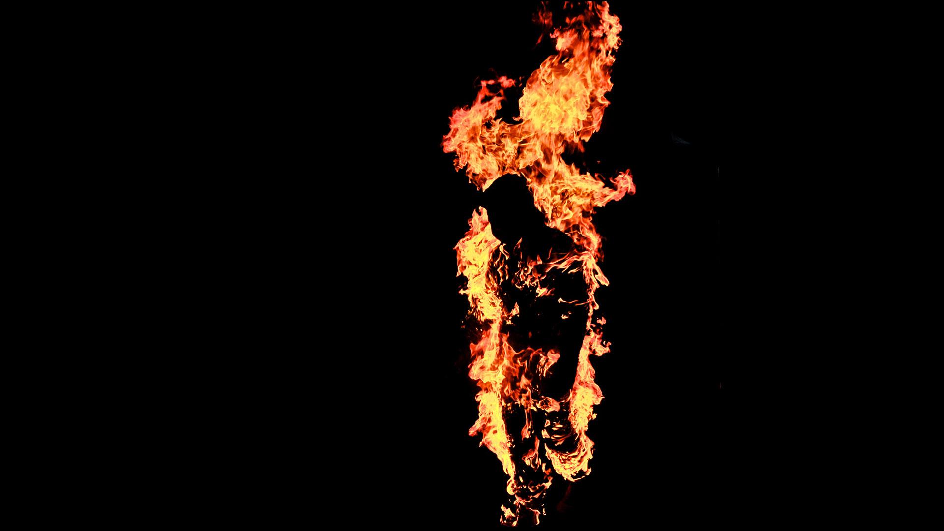 LB_fireburn_art